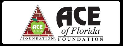 Ace-Foundation-button