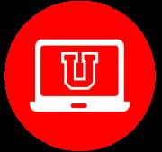 Prof-Dev-icon